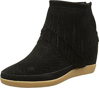 €Stylight Bear®Ahora Zapatos Shoe Desde De The 62 17 XOlwPkuTZi