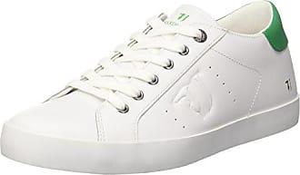 Trussardi® Achetez Stylight Chaussures −71 D'été Jusqu'à 7qp0F