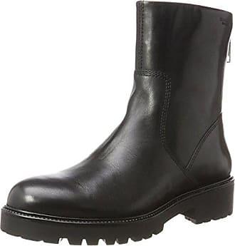 −70 Jusqu'à Stylight Achetez Vagabond® Chaussures gqHZ1x