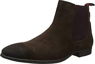 Chaussures Achetez Ben Ben Chaussures Achetez Chaussures jusqu'à Ben jusqu'à Sherman® Sherman® RHazwX