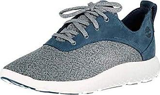 In Blau Timberland® Von Bis −58Stylight Zu Schuhe 34R5AqLj
