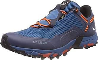 Beat Blau Gtx 40 Speed Orange Para Hombre Navy Running Zapatillas Ms Eu 5 spicy Trail 3984 De Salewa premium fv4xEE