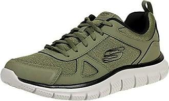 Zu −60Stylight Produkte Bis Sneaker In Grün1317 Ovm0wN8n