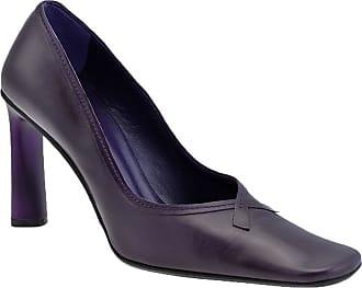 Paoli® jusqu'à Chaussures jusqu'à Giancarlo Giancarlo Chaussures Giancarlo Chaussures Achetez Achetez Paoli® gq6xOxdw8