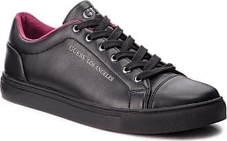 Hombre Zapatos Stylight De Para Guess wWFqR