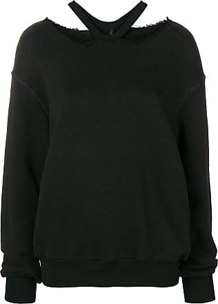 Stylight Vêtements Achetez Unravel® −70 Jusqu''à wS7OgqZ