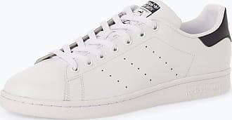 SneakerBis Adidas Leder Zu Leder Adidas Leder SneakerBis Adidas SneakerBis Zu Zu dtCshQxBr