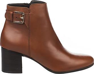 36 Boots Miglio Boots Miglio Femme Naturel Naturel Femme 36 Boots Miglio Femme cA1Pwx108q