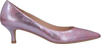 Salón De Calzado Ras Zapatos Ras Calzado IpSO4nX