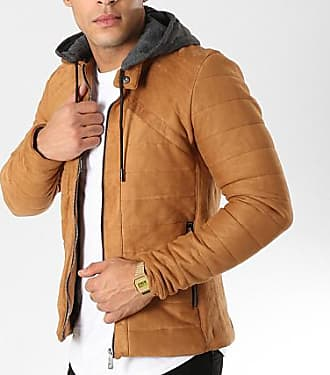 27 Stylight Achetez Dès Classic Vêtements 50 € Series® Ixwq8CCSz
