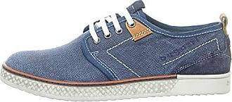 Bis Blau −33Stylight Von Zu In Bugatti® Sneaker kn0OP8w
