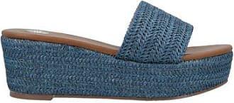 Cierre Exé Con Calzado Sandalias Exé Calzado T1xqdX1