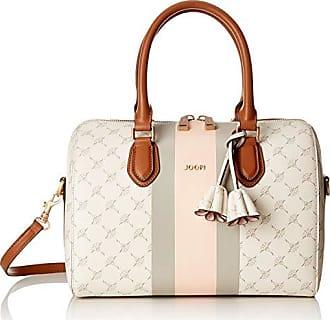 Henkeltasche Due Handbag Damen Joop Aurora Cortina Shz aEZYwExvq