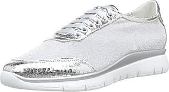 Zapatos 22 Verano 11 €Stylight De Desde Frau®Compra 8nPZ0NOkwX