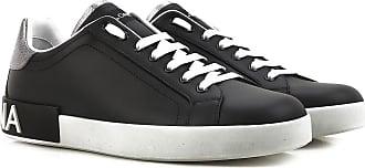 Gabbana® Dolce Koop Sneakers amp; Tot 0SS7YwZ