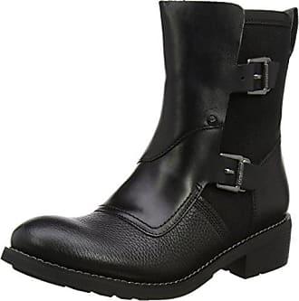 Achetez Chaussures Chaussures Jusqu'à Star® G G IarIqBxwn