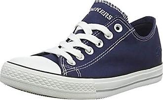 Hautes Baskets Eu navy Dockers Gerli 710660 Femme 39 Bleu By 36ur201 w1xgXOx4q