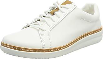 MujerDesde 86 Para €En De Stylight Clarks Verano Zapatos 25 b7yYf6gv