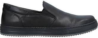 Sneakers Demulder Wil Deportivas amp; London Calzado p0tx4S