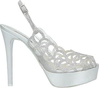 Louis con Sandali Michel Shoes chiusura x164aq