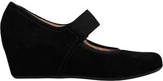 Salón Daniele De Ancarani Zapatos Calzado SfxOBqfIw