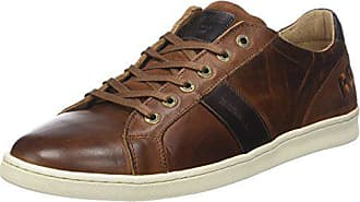 articles Cuir En Stylight 39 Redskins Hommes pour Baskets Fwqxdp5nYq