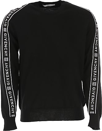 To Sweaters − SaleUp Givenchy® −50Stylight u3TJc5lFK1