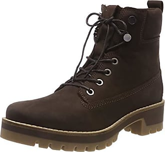 4 Boots coffee Diamond 70 Camel Braun 38 Damen Biker Eu Active 1BRX8