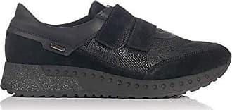 101 Romika Femme 37 05 kombi Houston Noir Eu Sneakers Basses schwarz 101 zqz1rBw