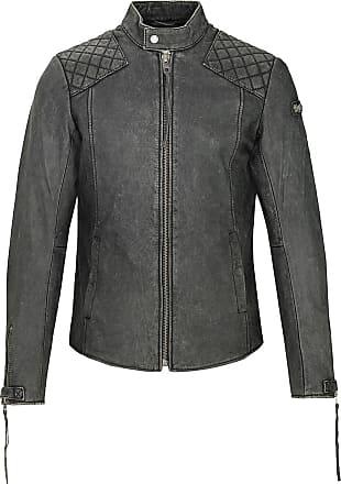 Bikerjacken Zu Shop Online − Bis −42Stylight HeDIE2bW9Y