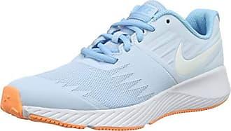 Femme Running De Multicolore Star white Chaussures Compétition Runner cobalt blue Eu Nike 5 36 Tint 404 gs Chill SwX81Wq0qp