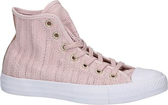 Chuck All Taylor Converse Pastelroze Star Sneakers fqwR8CEB