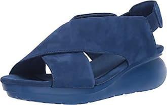 Sandalen Bis Für DamenJetzt Zu −67Stylight Camper® 1FlJcK