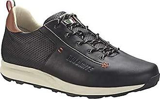 Zu − −20Stylight Dolomite SaleBis Schuhe Für Damen WE9DIeH2Y