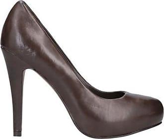 Zapatos Ash Salón Ash Calzado Calzado De OwFPFR