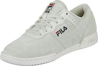 37 Gris Fitness Fila Gr Chaussures Original Eu S Femmes W 0 8gYTw