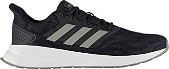 Legend Running Adidas Homme grey Three Chaussures White 1 39 3 Falcon ftwr legend De F17 Bleu Ink White Eu rt8tqOn