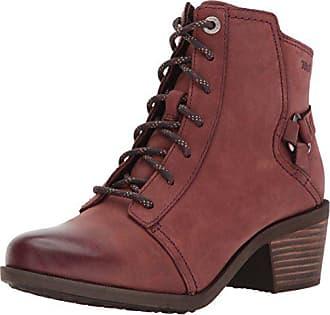 For For Women Women Boots Teva Boots Teva Women For Teva Boots 4dgwHaHq