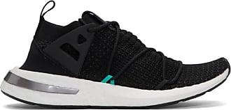 Arkyn Originals Adidas W Baskets Pk Noires Fzaxa