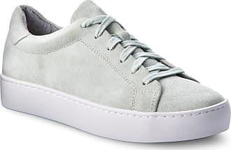 Sneakers 63 Zoe Vagabond menta 4426 040 FqFrvw