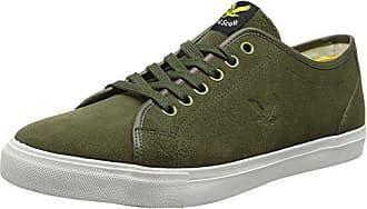 Lyleamp; Lyleamp; Chaussures Chaussures Scott®Achetez jusqu''à Lyleamp; jusqu''à Chaussures Scott®Achetez K1J35FucTl