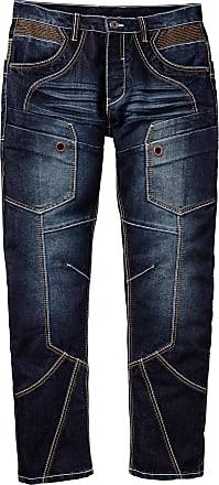 Uomo Particolari Da Jeans Particolari Da Jeans uwOkZiTPX