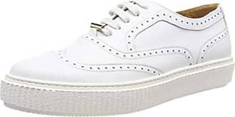 Baskets Strenesse Eu 100 Akina white Femme Sneaker 39 Blanc q6EOFA6TWw