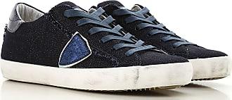 Fino Su −50 A Stylight Donna Philippe Model Da Sneakers qgIfw