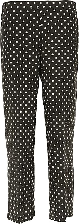 2017 Pantalones Gree de en mujeres 32 Algodón oferta Aspesi para 8ng7q4P8w