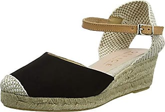 Jusqu''à −50Stylight Office®Achetez Chaussures Chaussures Jusqu''à Office®Achetez −50Stylight kiXuOPZ