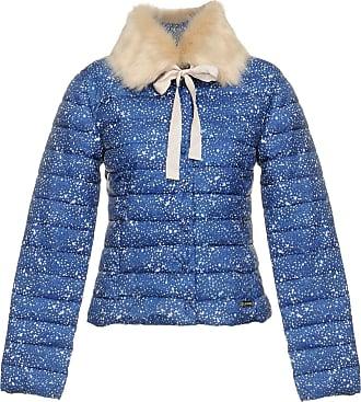 Jackets Cafènoir Coats amp; Cafènoir Coats wqRBBYPp