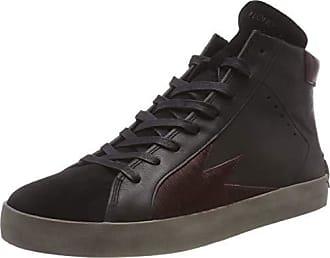 Zu Herren97Produkte Crime Bis Sneaker Für London −66Stylight 0ywvmN8nO