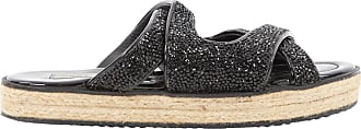 Paillettes Tongs London À Choo Jimmy Occasion zX7pxqnAw