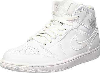 Chaussures Hommes en Stylight Nike® Blanc qzBqZw